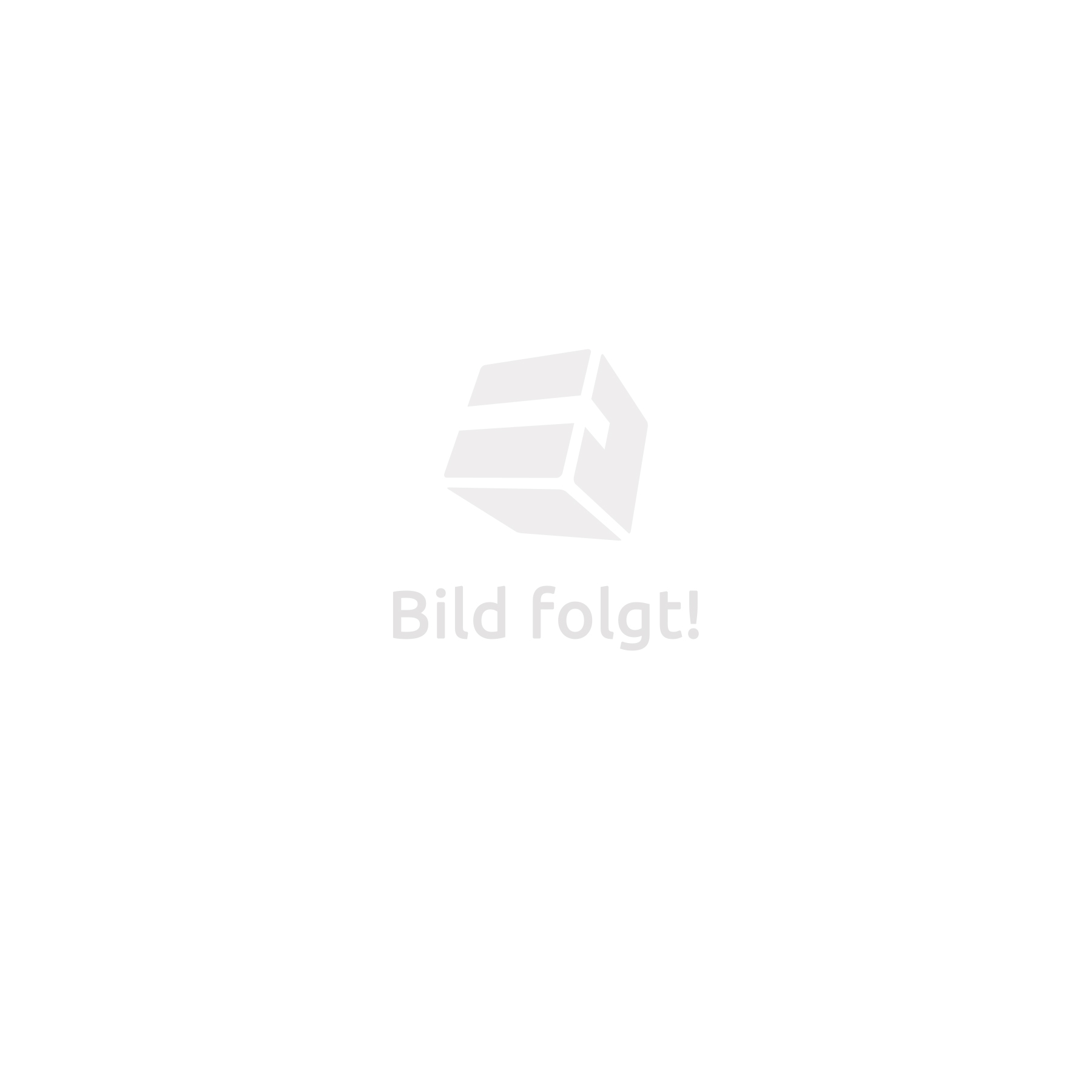 "Soporte de pared para pantallas de 32-55"" inclinable"